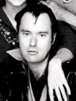 David Lander 1976.JPG