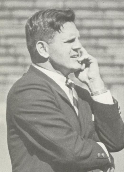 David Hart Address Phone Number Public Records Radaris
