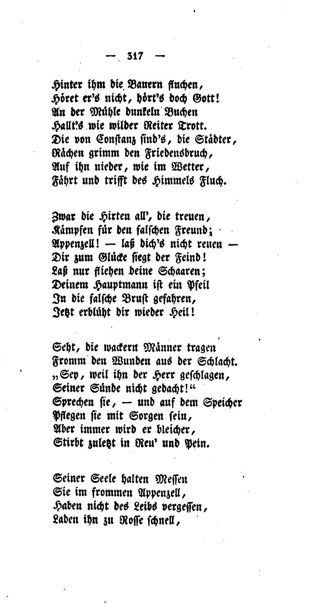 Filede Gedichte Schwab 1829 317jpg Wikimedia Commons
