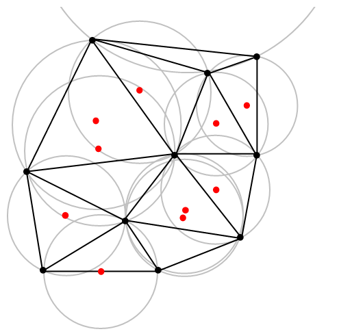 Ficheiro:Delaunay circumcircles centers.png