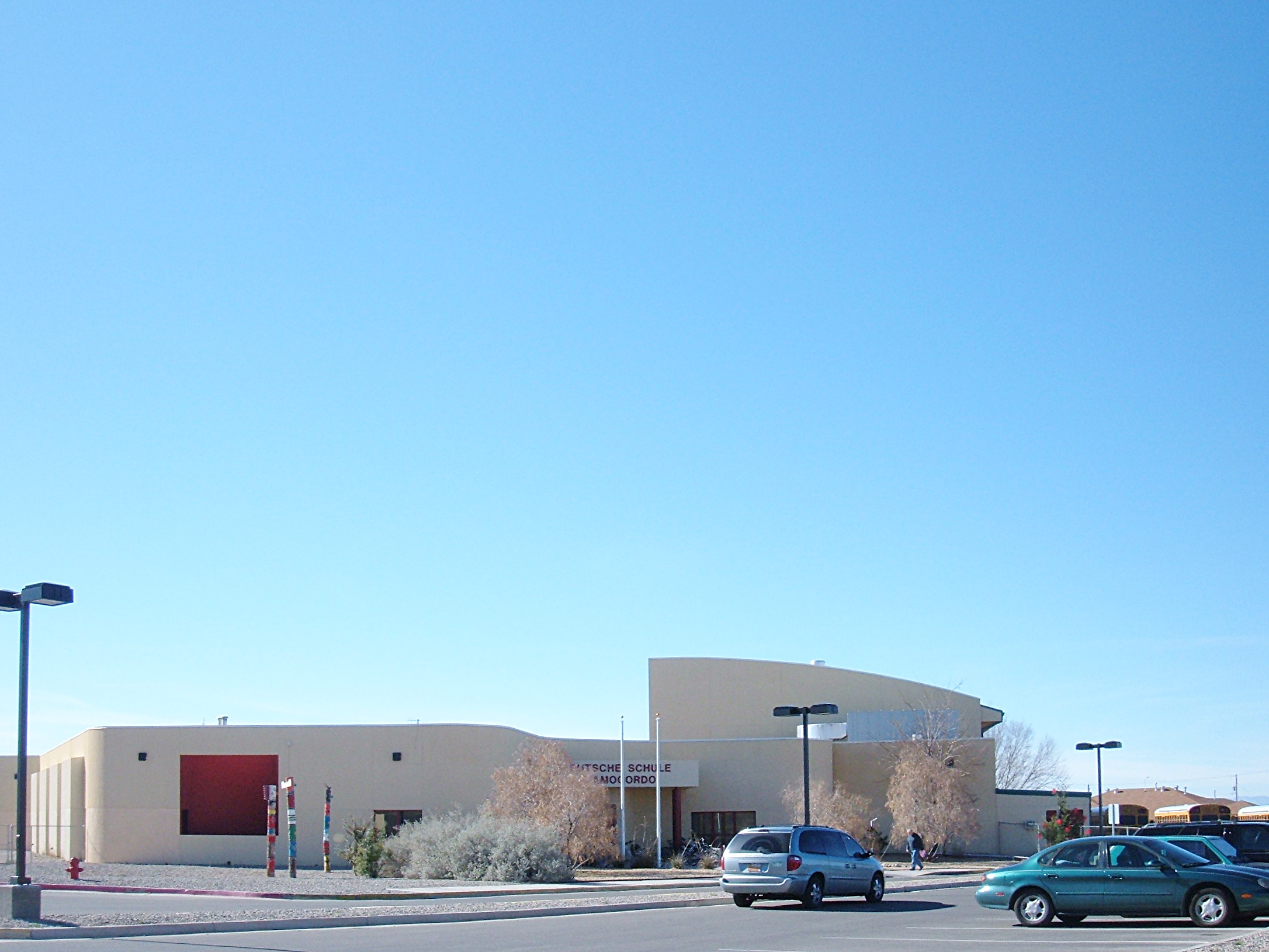holloman air force base adult sex dating Find people by address using reverse address lookup for 2478 mora loop, holloman air force base, nm 88330 find contact info for current and past residents, property value, and more.