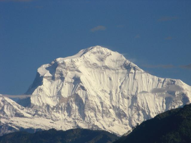 [Imagen: Dhaulagiri_from_ramrekha.jpg]