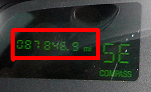 File:Digital Odometer E jpg - Wikimedia Commons