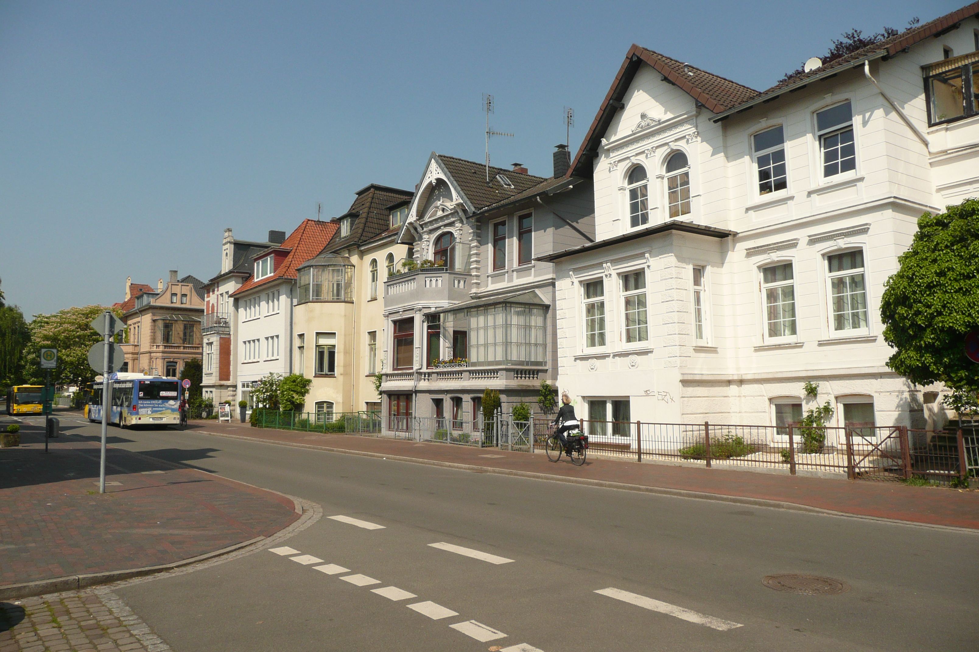 Bremer Str Oldenburg