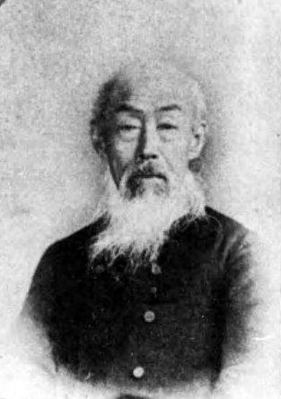 Dohi Kenzo