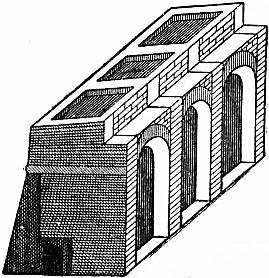 EB1911 Fortification - Fig. 11.jpg