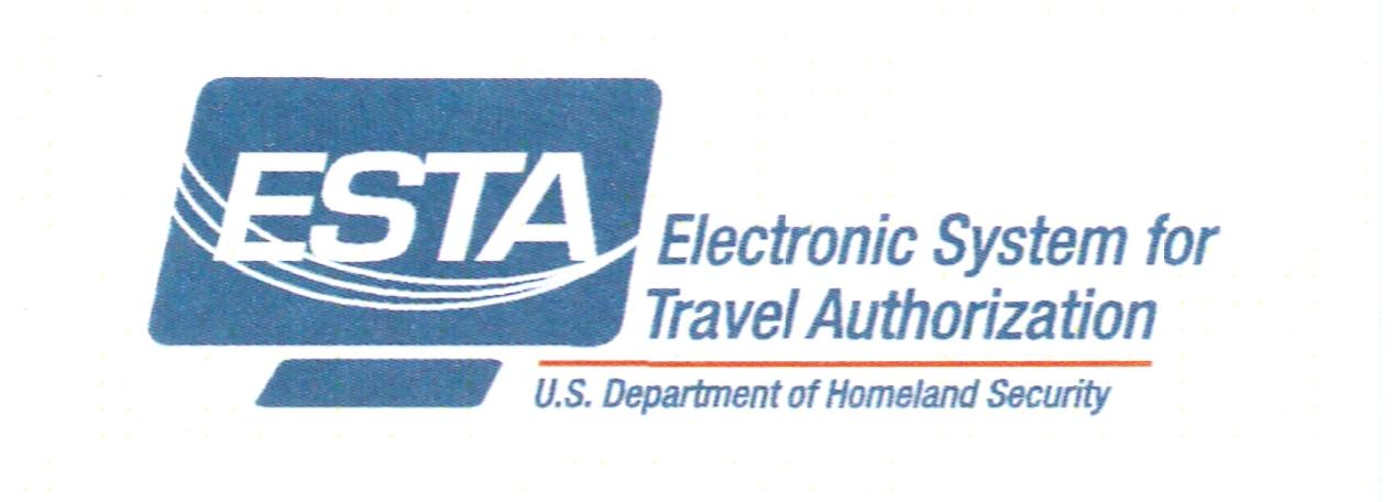 Travel On Esta While Waiting For K  Visa