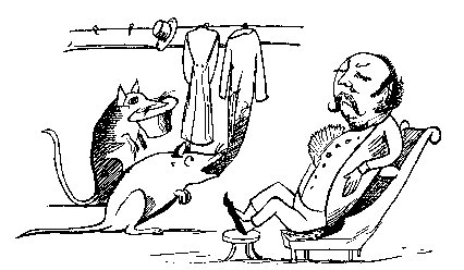 Edward Lear A Book of Nonsense 27.jpg