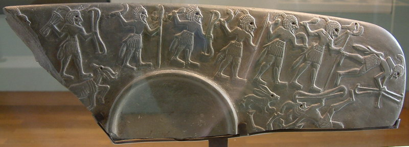 Archivo:Egypte louvre 321.jpg
