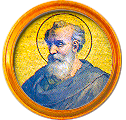 Eleutherius.png