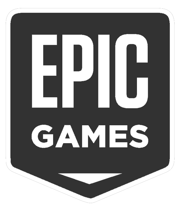 Epic Games logo.png