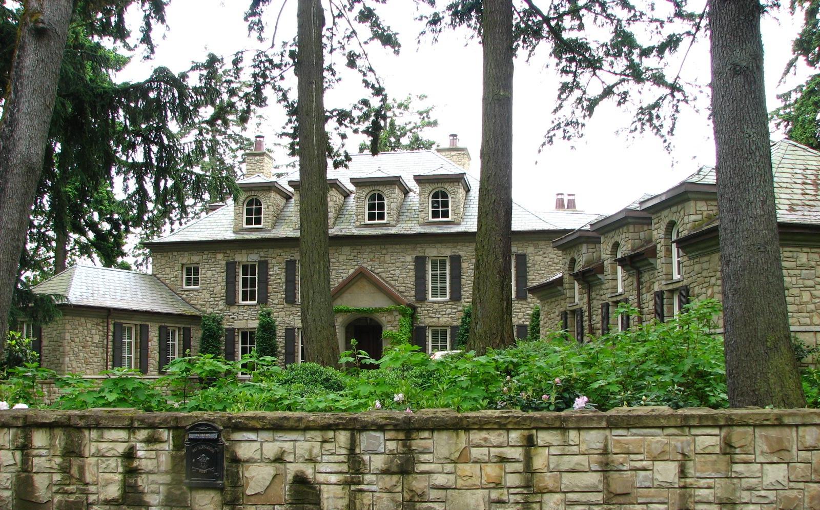 File Ertz House Lake Oswego Wikimedia Commons