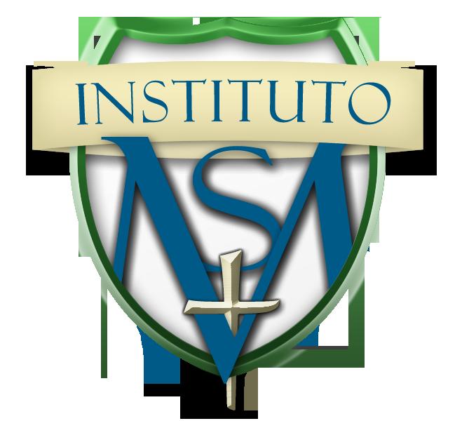 FileEscudo Sin Fondo ISM Colon.png - Wikimedia Commons