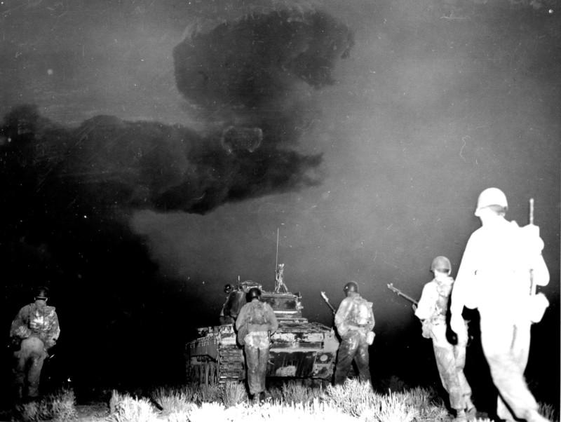 Опубліковано кадри з місця катастрофи вертольота Мі-8. ДБР розслідує обставини аварії - Цензор.НЕТ 145