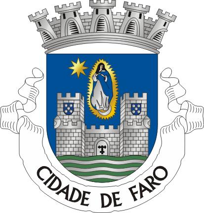 portuguesas xxx cm convivio santarem