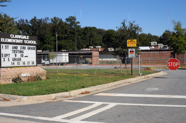 Cobb County Ga Building Setbacks