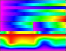 Malverema koloraj paletra kolortestkart.png