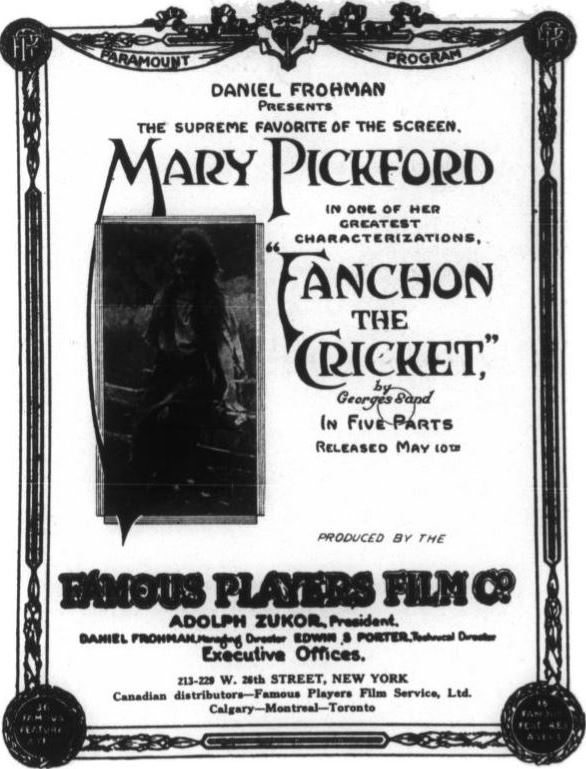 Fanchon, the Cricket (1915) - 1.jpg