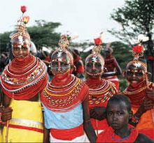File:Female circumcision ceremony.jpg