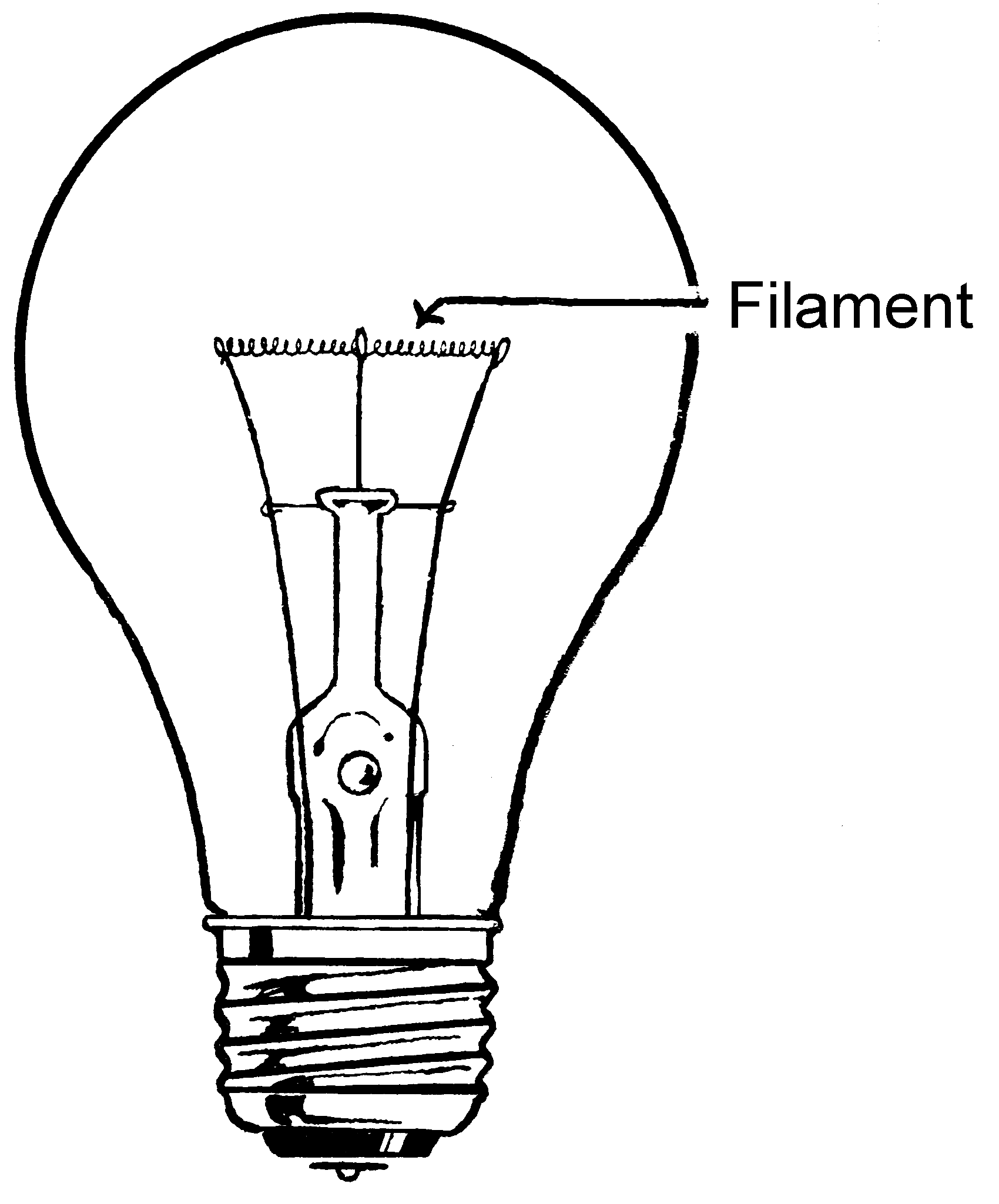 Displaying 19 gt images for filament
