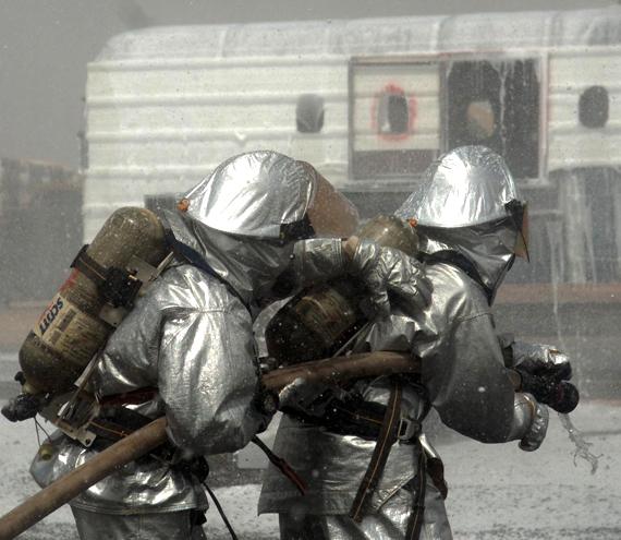 File:Firefighter training in Djibouti, August 2011 (6119570079).jpg