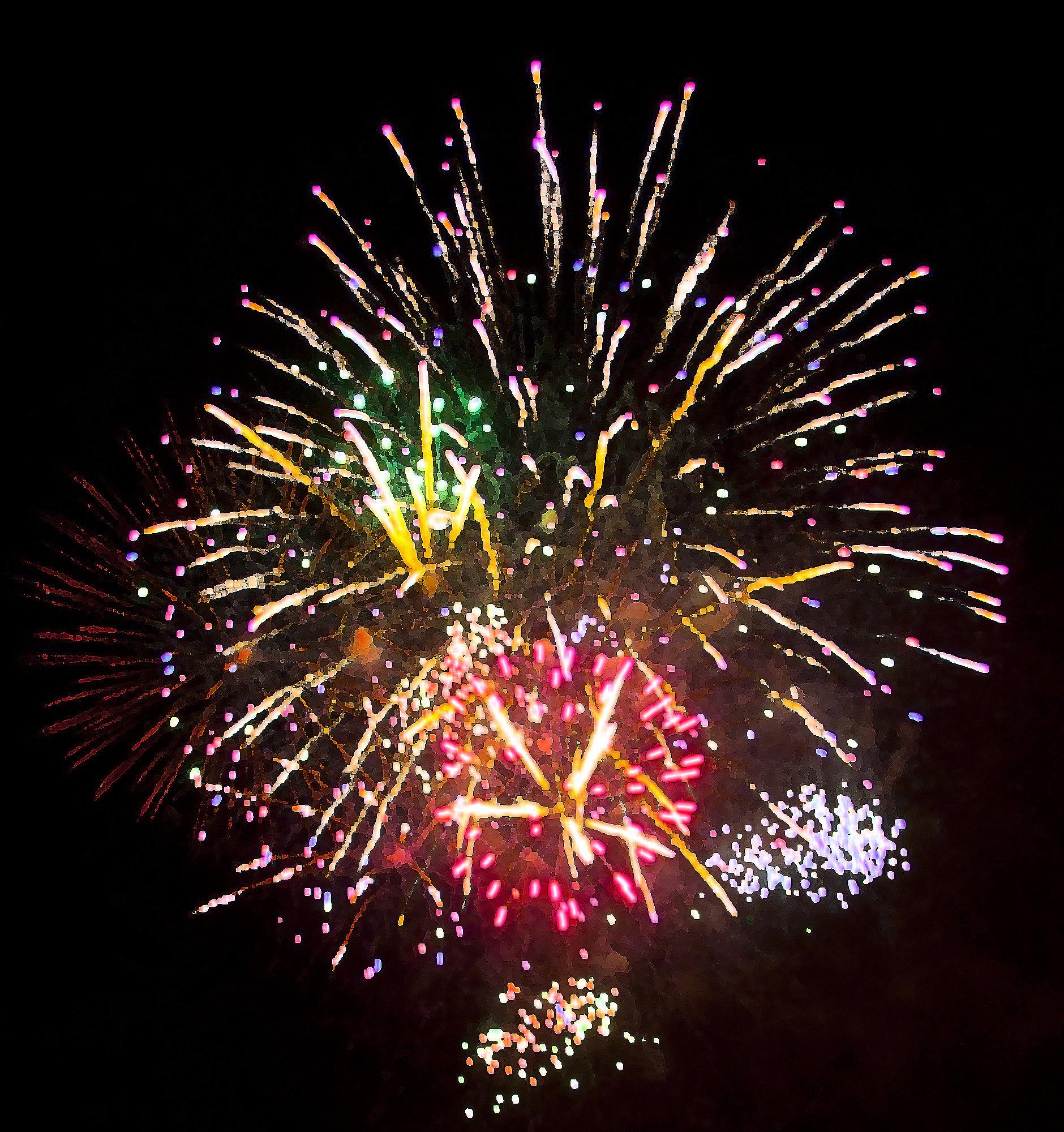 Fireworks law in the United Kingdom - Wikipedia