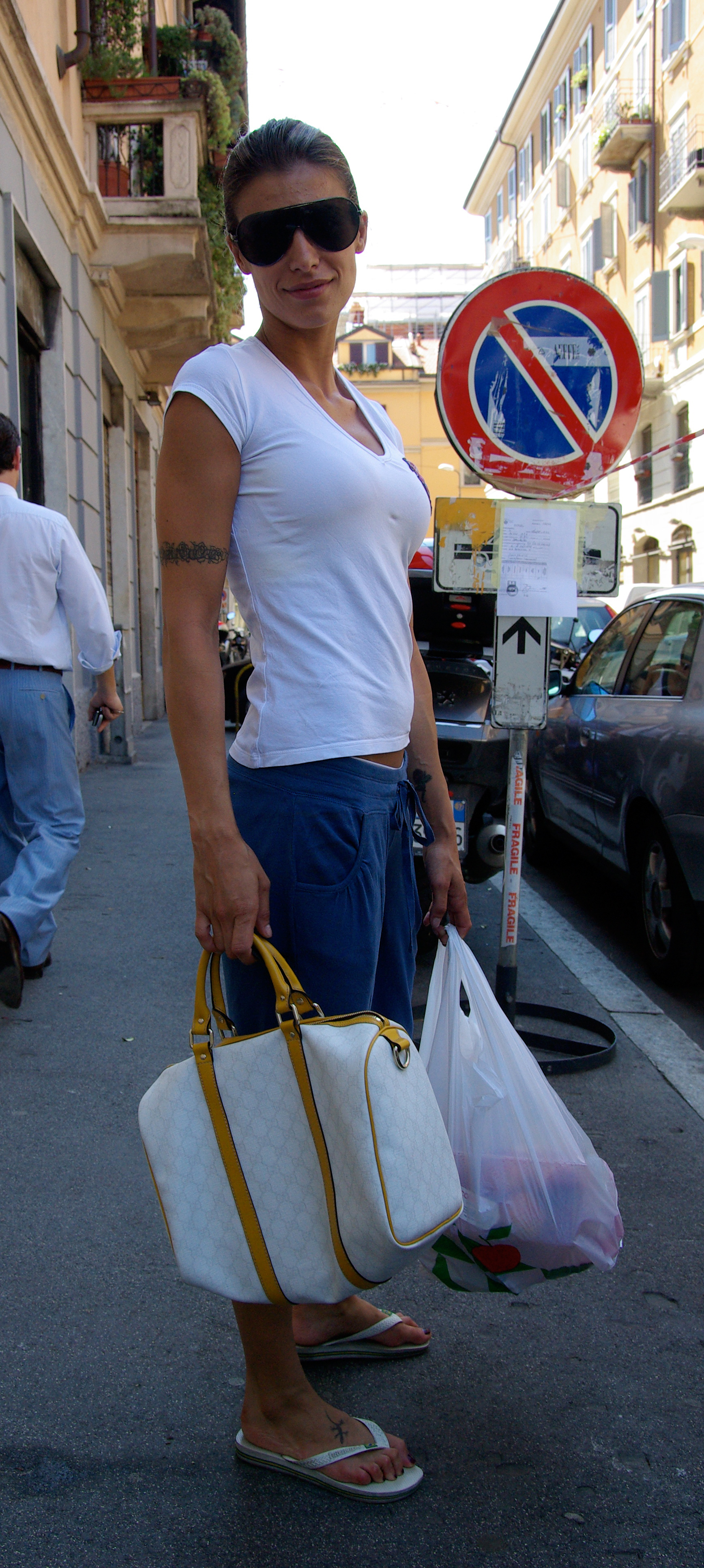 filefitness chic style for elisabetta canalisjpg