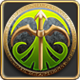 Forum icon Scout.png