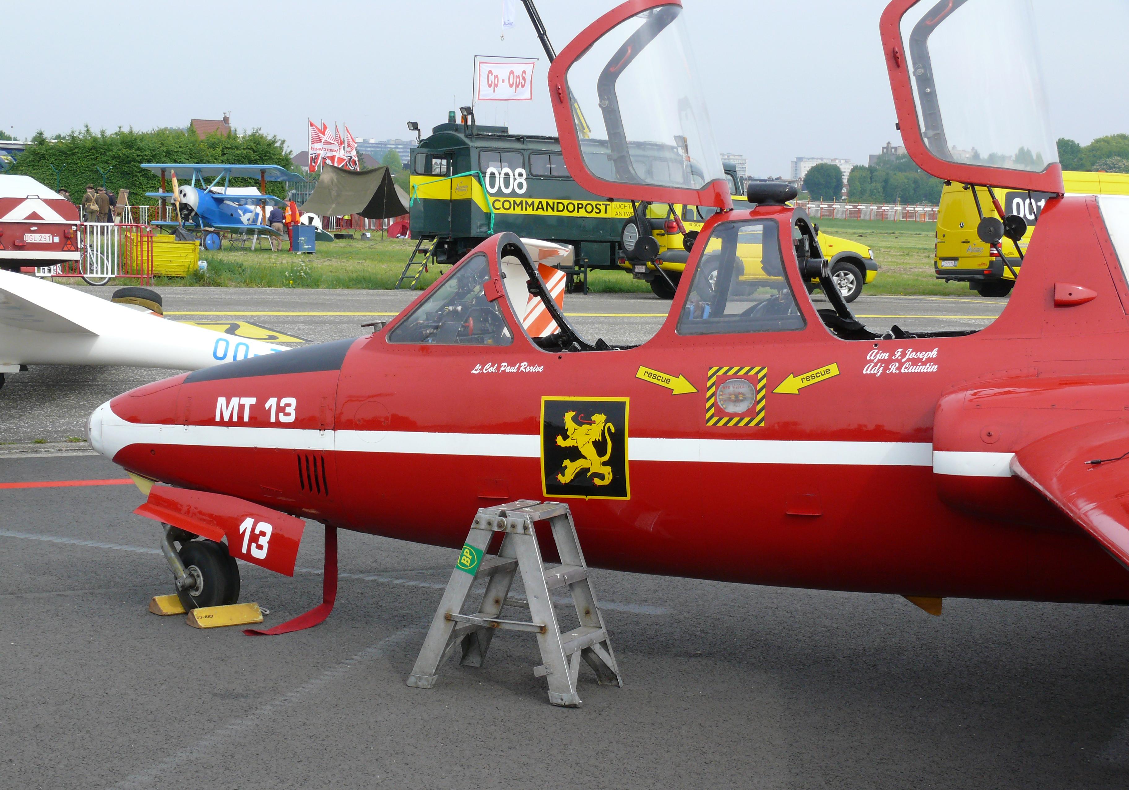 File Fouga Magister 01 Jpg