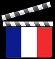 File:Francefilm.png
