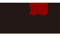 G-Tekketsu logo.png