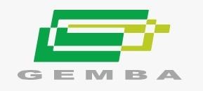 GEMBA (studio) Japanese animation studio