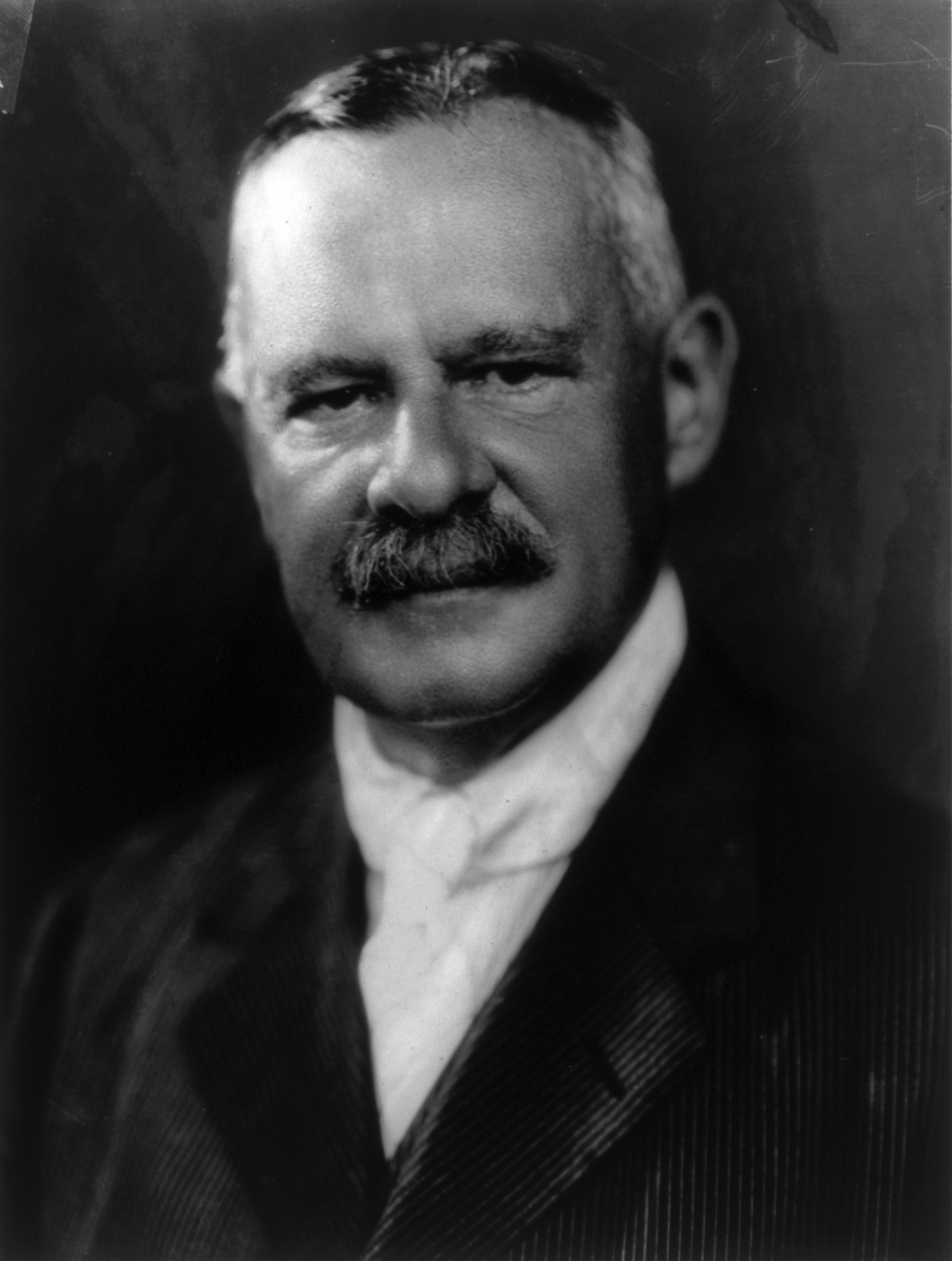 George Gould Net Worth