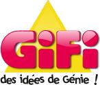 Gifi logo 2012.png