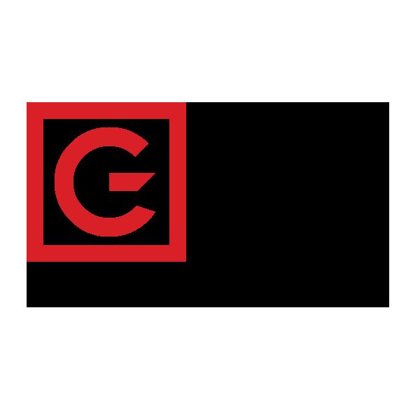 Global forex institute wikipedia