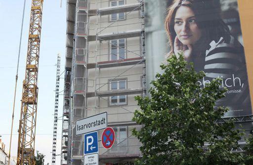Goetheplatz Muenchen 01.jpg