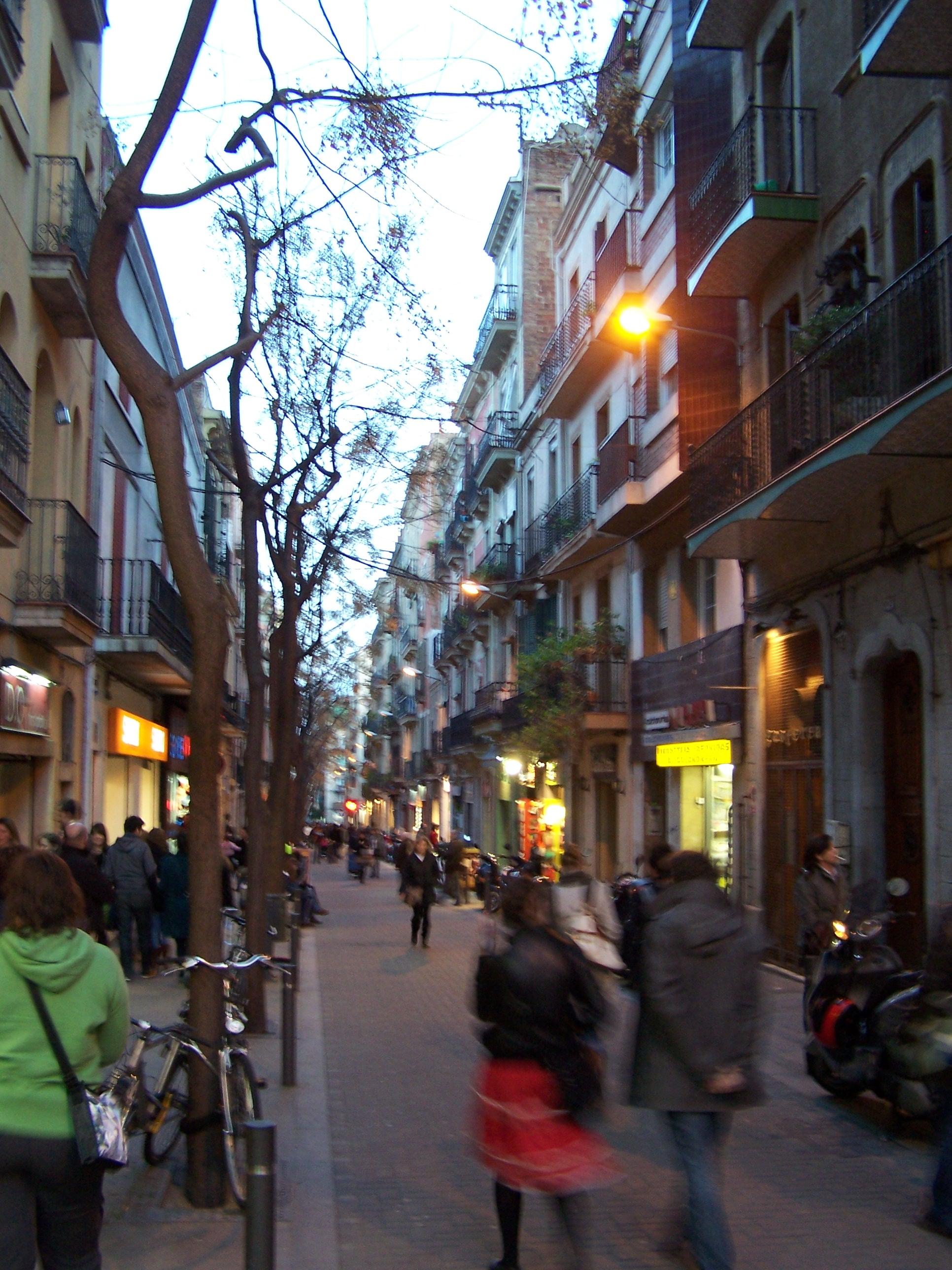 Gracia Barcelona.jpg