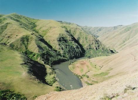 File:Grande Ronde River.jpg