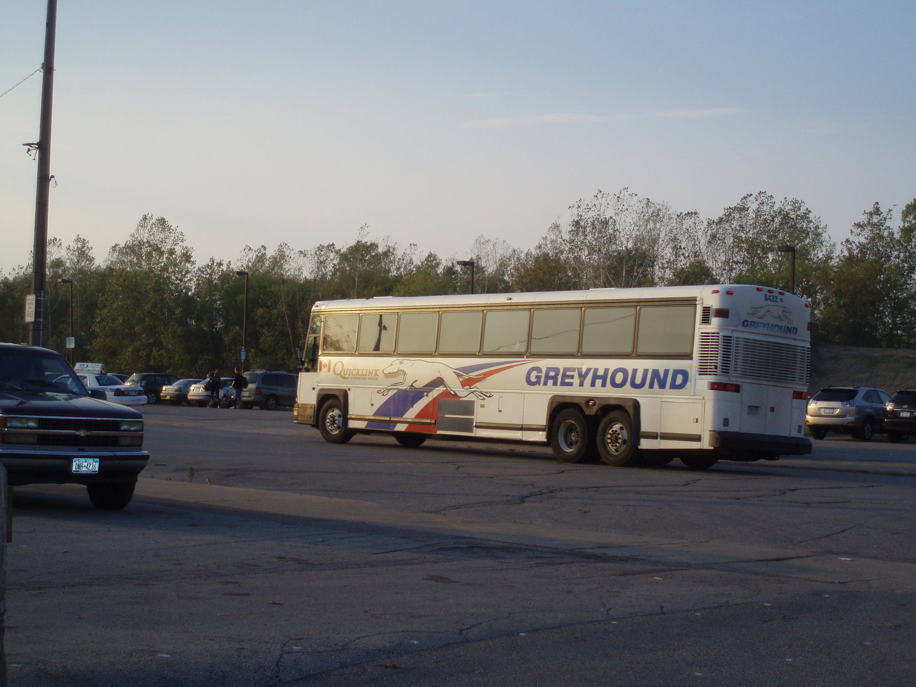 Greyhound Bus To West Palm Beach From Pembroke Pines