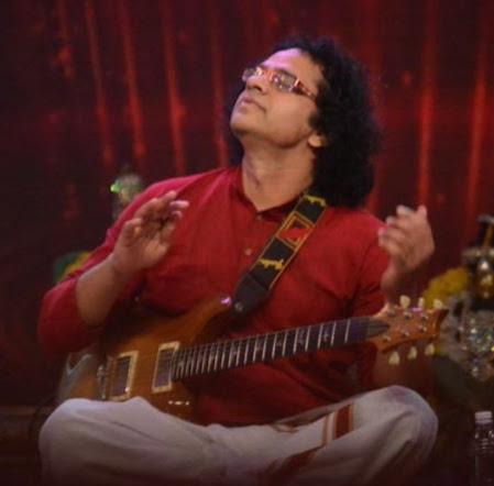 prasanna subramanianprasanna vadanaam saubhaagyadaam bhaagyadaam, prasanna adavi, prasanna gravitation, prasanna math, prasanna virupaksha temple, prasanna kartik, prasanna lal das, prasanna packaging, prasanna rajagopalan, prasanna perera, prasanna jha, prasanna jayawardene, prasanna all terrain guitar, prasanna dependency injection pdf, prasanna musician, prasanna nair, prasanna money exchange, prasanna kolatkar, prasanna venkatesh mukunthan, prasanna subramanian