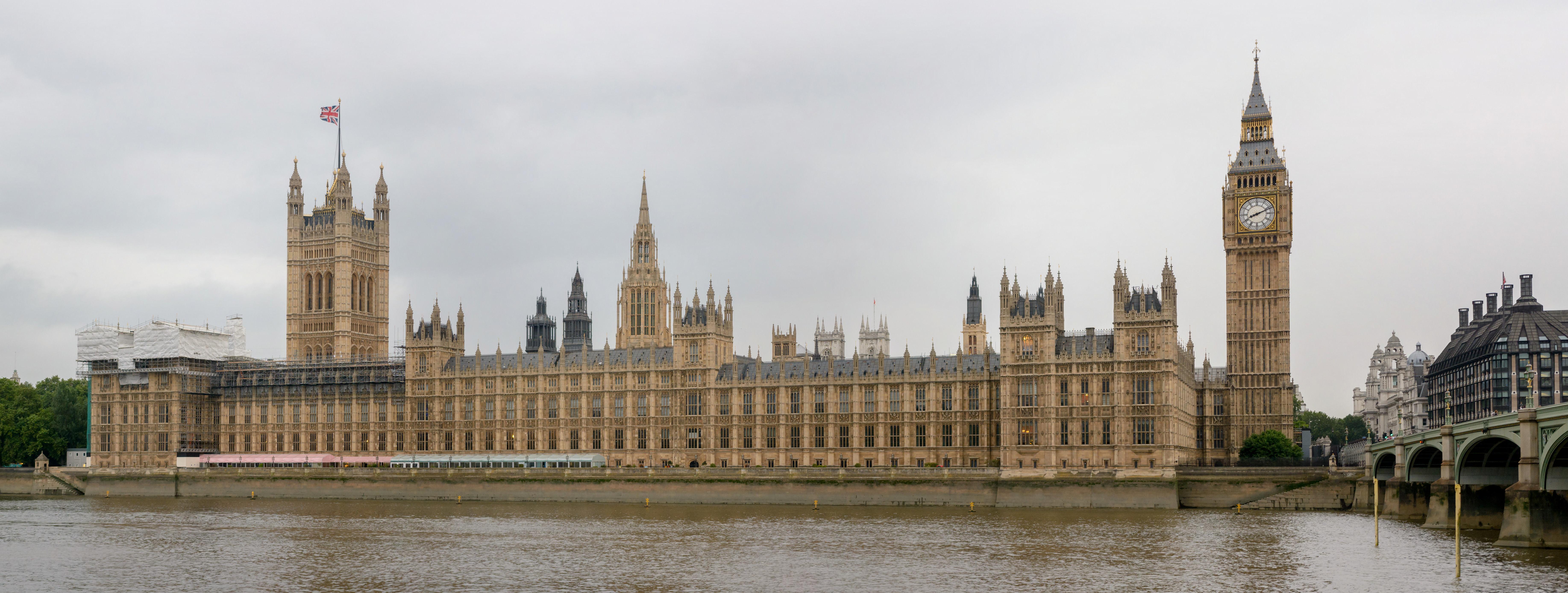 Image Gallery housesofparliament