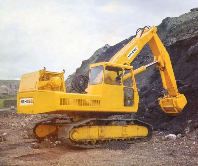 File:HY-MAC 1080 FACE SHOVEL.jpg