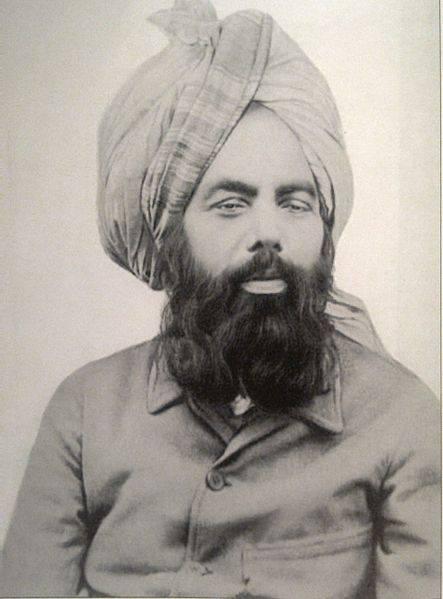 Hadhrat Mirza Ghulam Ahmad2.jpg