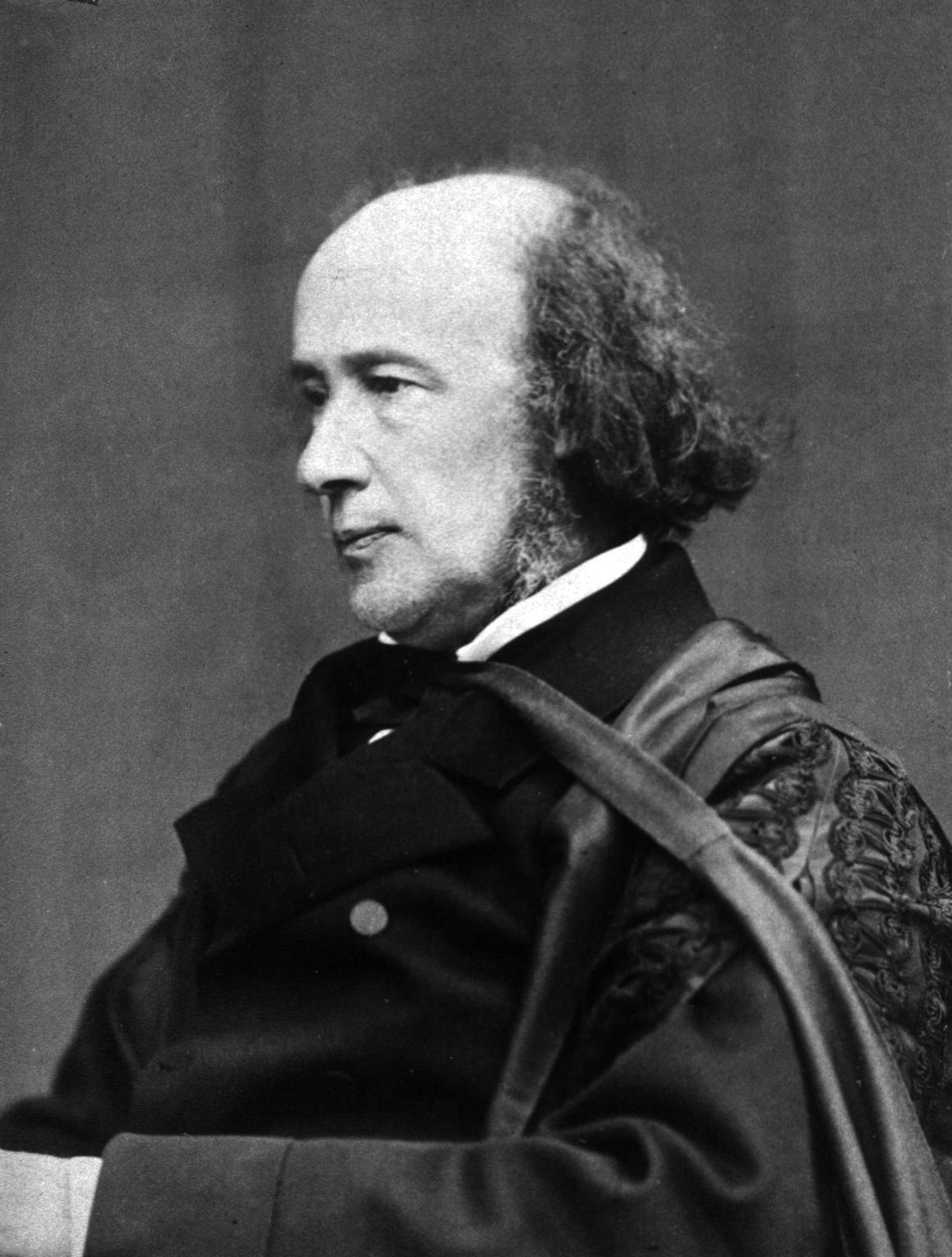 Henry Acland Wikipedia