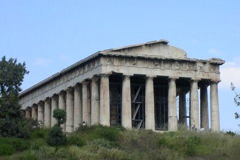 Hephaistos.temple.AC.01