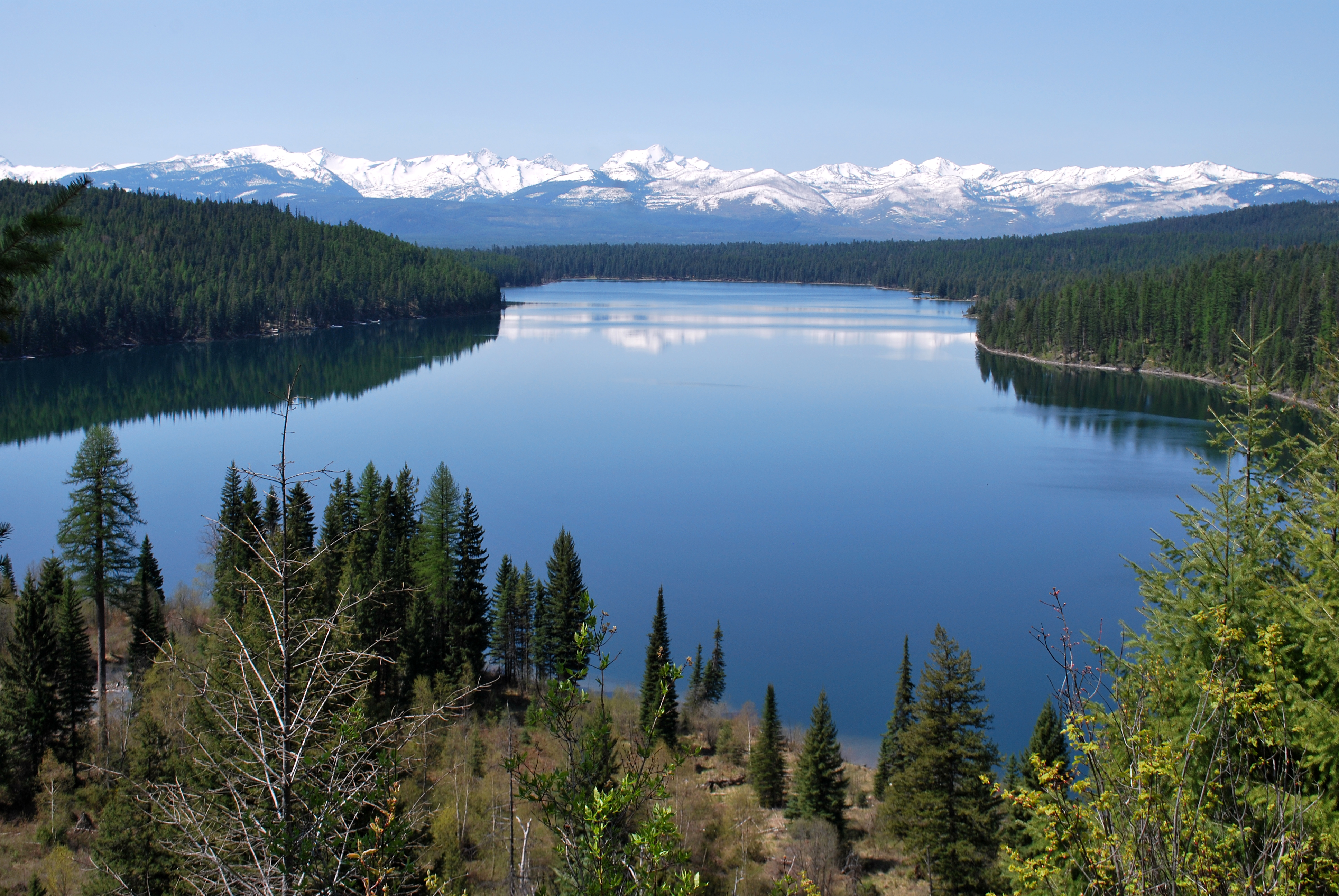 Lake Placid Area Hotels