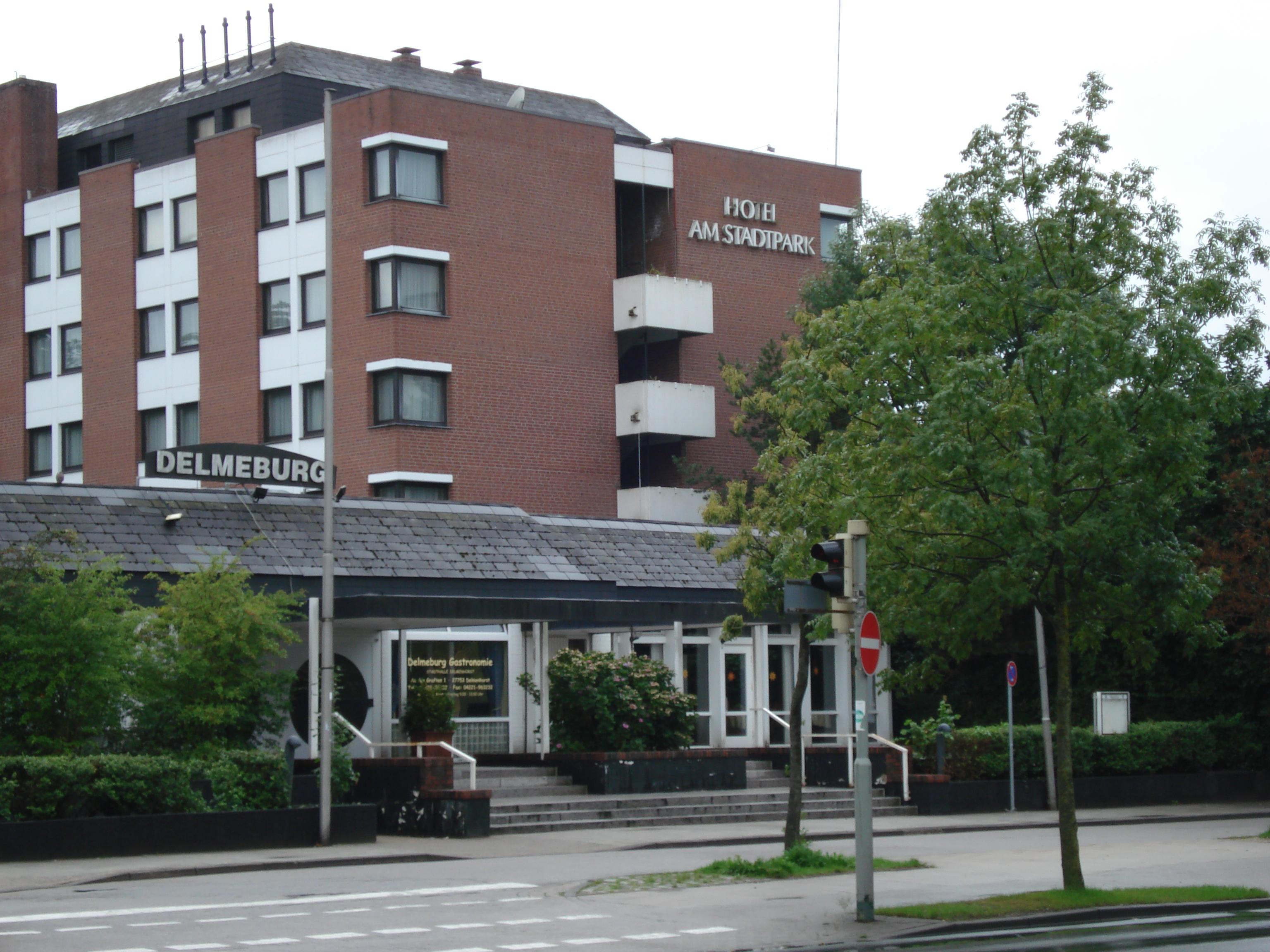 file hotel am stadtpark delmenhorst jpg wikimedia commons