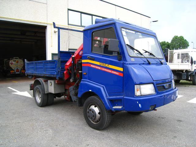 Image Result For Autocarro