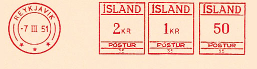 Iceland stamp type A2.jpg