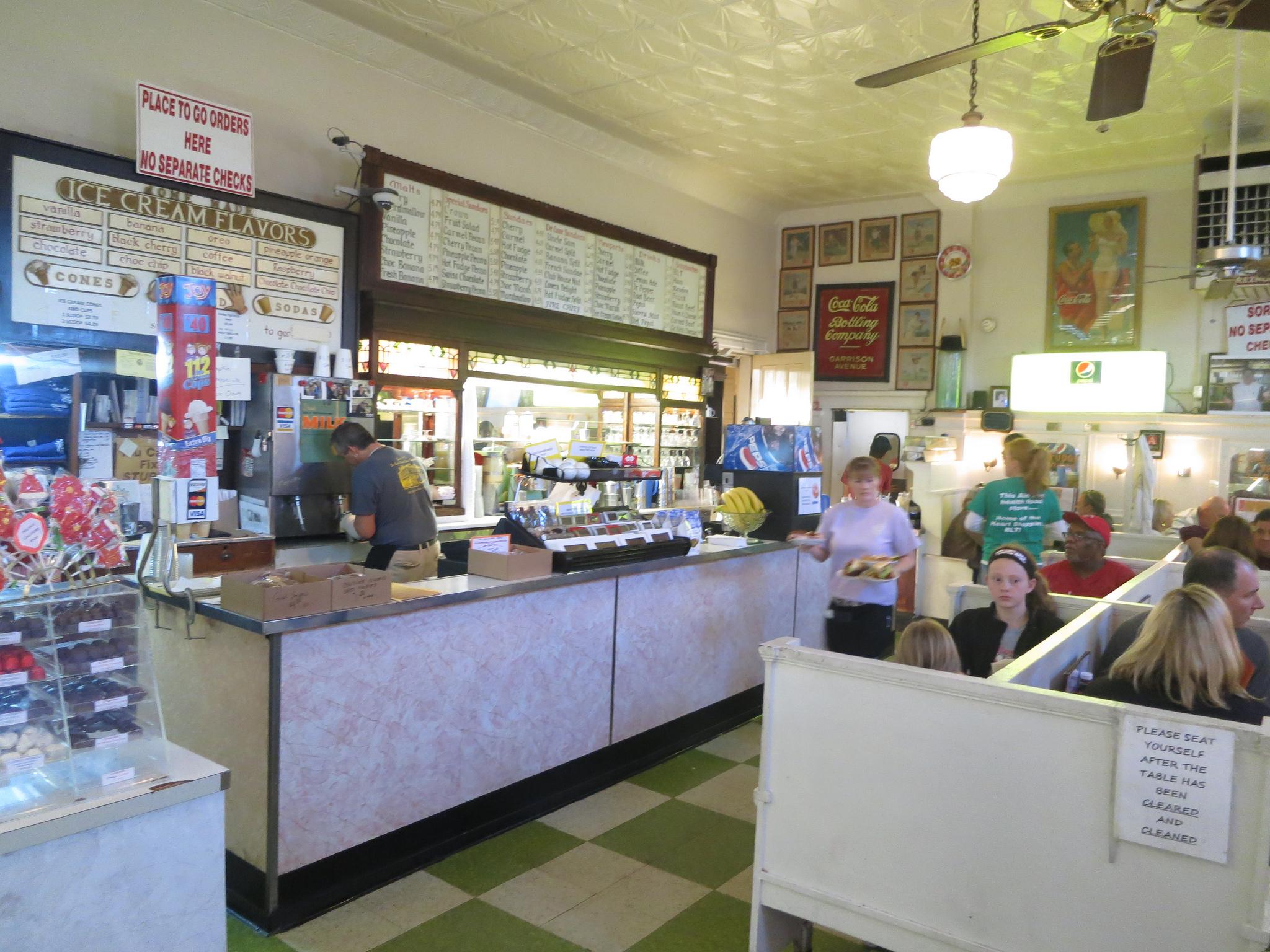 Country Kitchen Restaurants In Missouri